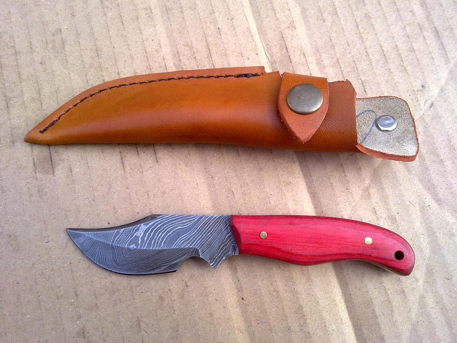 womens hunting knife1